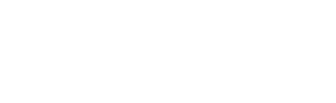 Chet Rogers, MAI - Commercial Real Estate Apraisers
